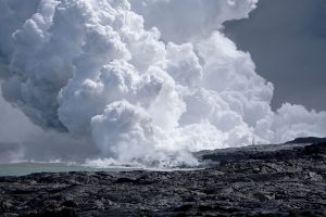 Hawai volcanes activos viajes volcanes emociones